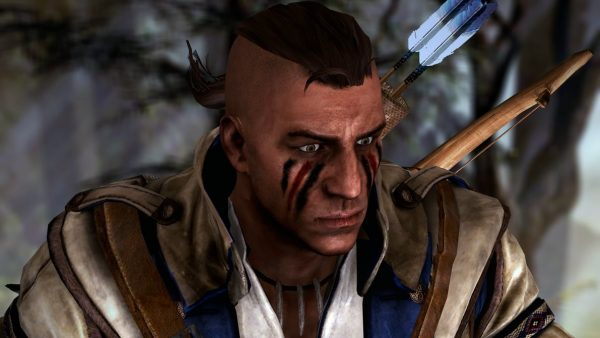 connor_kenway_mohawk-600x338