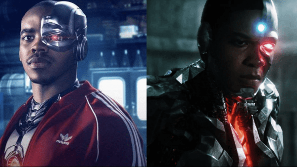 cyborg-doom-justice-600x338