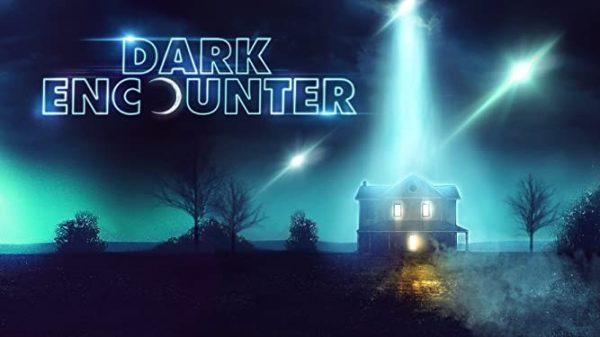 dark-encounter-600x337