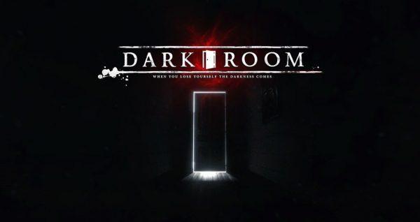 dark-room-e1595338507579-600x318