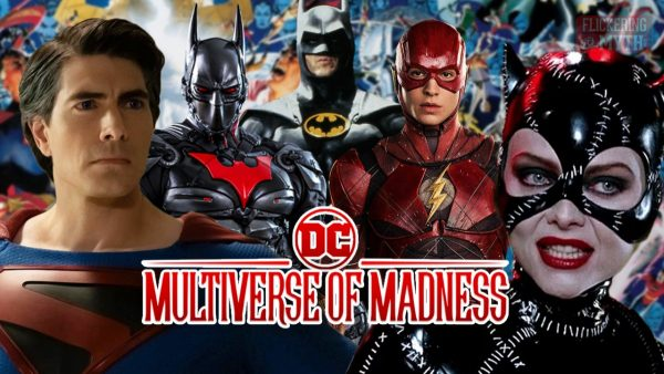 dc-multiverse-of-madness-2-600x338