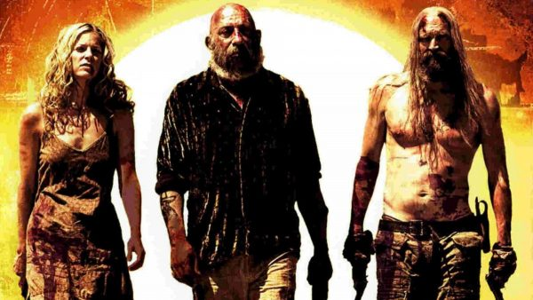 devils-rejects-header-600x338