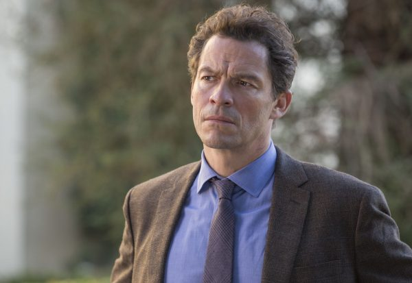dominic-west-the-affair-600x413