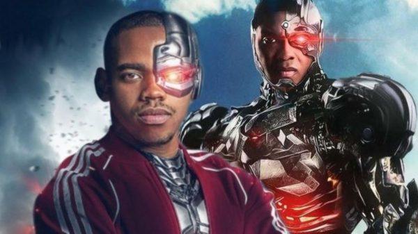 doom-patrol-cyborg-justice-league-1157884-1280x0-1-600x337