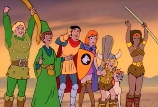 dungeons-and-dragons-blog-600x409