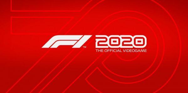 f1-2020-600x299