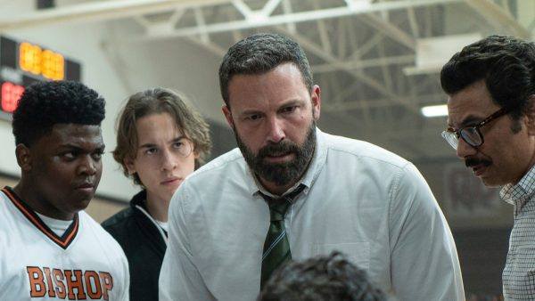 finding-the-way-back-ben-affleck-600x338