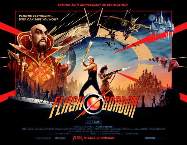 flash-gordon-poster-600x465