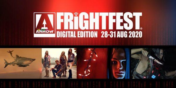 fright-fest-2020-600x300
