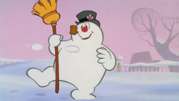 frosty-the-snowman-feature-600x338