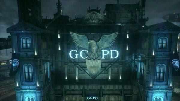 gotham-pd-game-batman-600x338