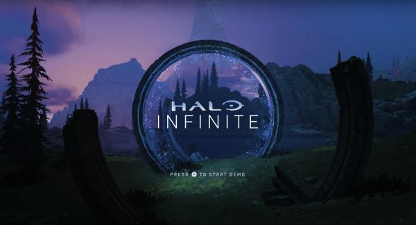 halo-infinite-600x325
