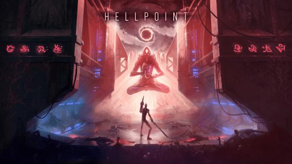 hellpoint-600x338