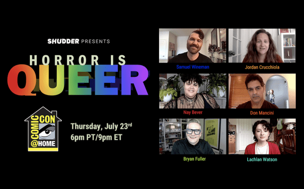 horror-is-queer-shudder-600x374