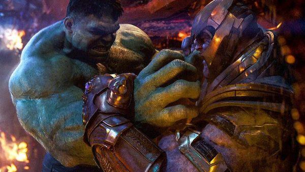 hulk-vs-thanos-avengers-infinity-war-600x338