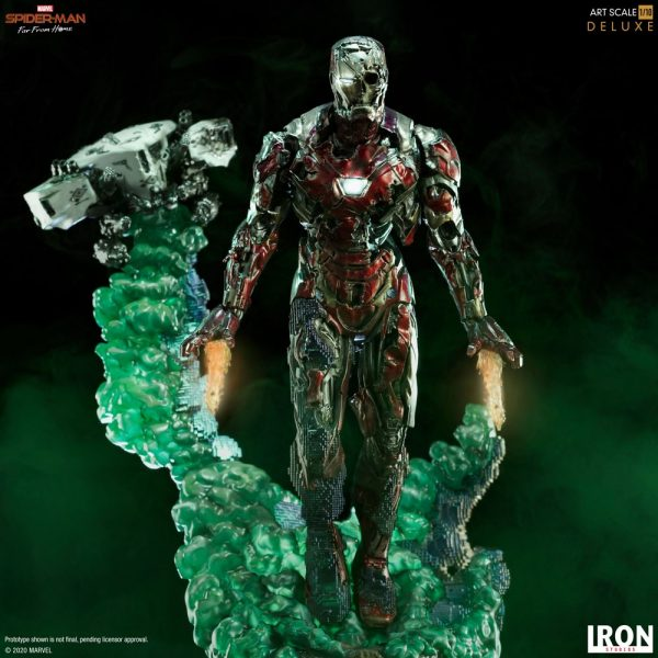 iron-man-illusion-deluxe_marvel_gallery_5efbbd6986271-600x600