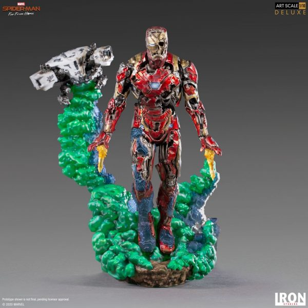 iron-man-illusion-deluxe_marvel_gallery_5efbbd6a6cc9f-600x600