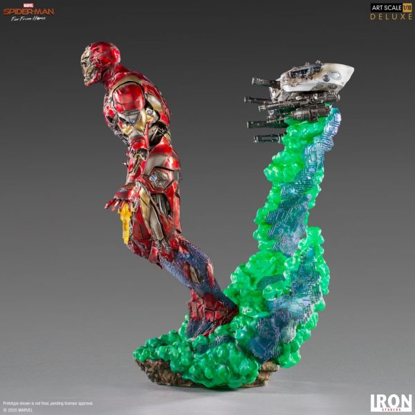iron-man-illusion-deluxe_marvel_gallery_5efbbd6ab4c1a-600x600