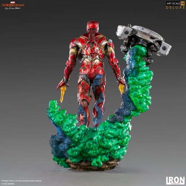 iron-man-illusion-deluxe_marvel_gallery_5efbbd6b12383-600x600