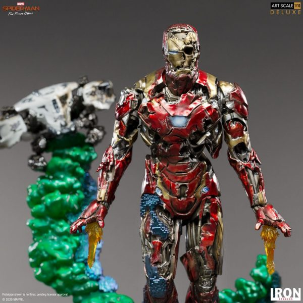 iron-man-illusion-deluxe_marvel_gallery_5efbbd6babb3c-600x600