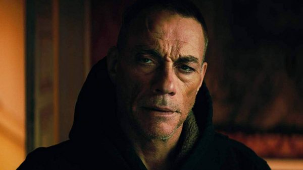 jean-claude-van-damme-the-bouncer-600x338