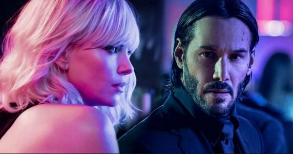 john-wick-atomic-blonde-600x316