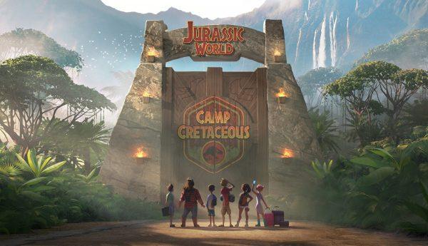 jurassic-world-camp-cretaceous-600x345