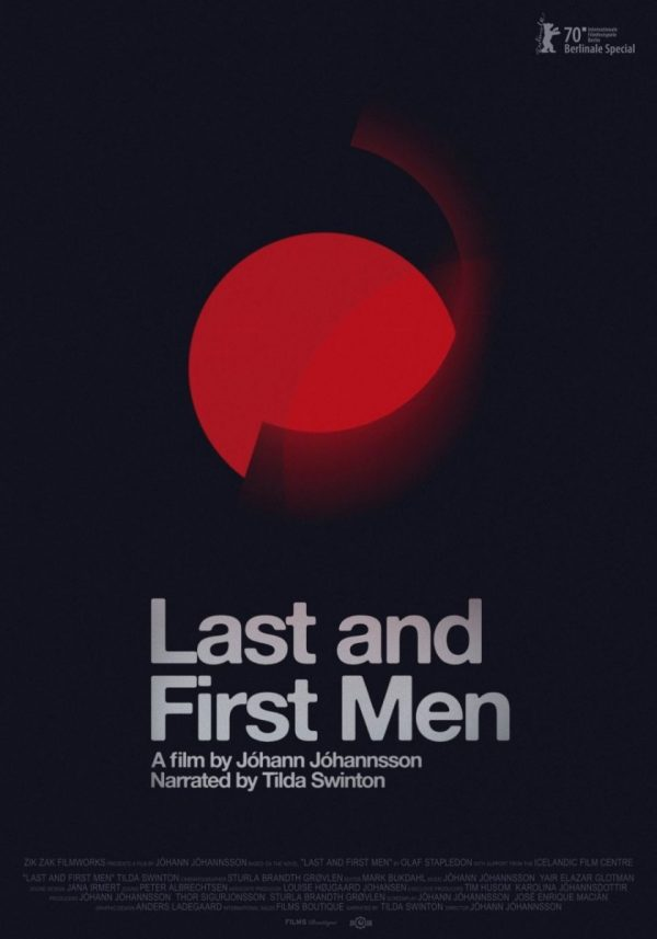 last-and-first-men-poster-600x857