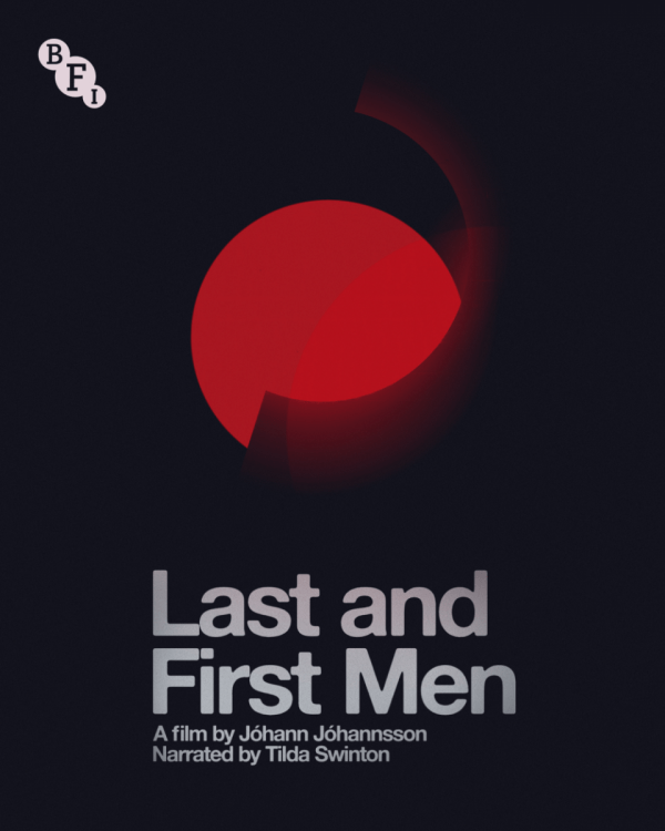 last-and-first-men-poster.jpg-600x750