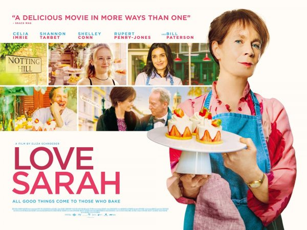love-sarah-poster-600x450