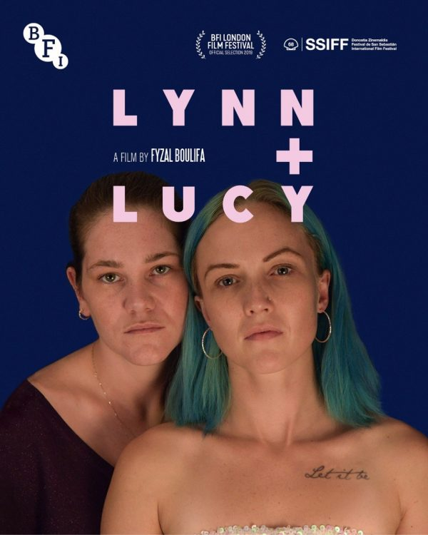 lynn-and-lucy-poster-1-600x750