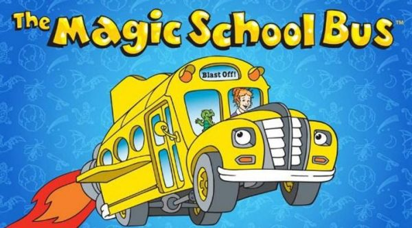 magicschoolbus-061114-1423592614-600x333