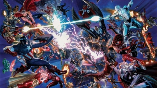 marvel-secret-wars-600x338