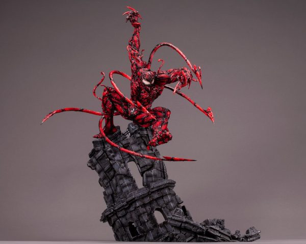 maximum-carnage_marvel_gallery_5f20c8678306a-600x480