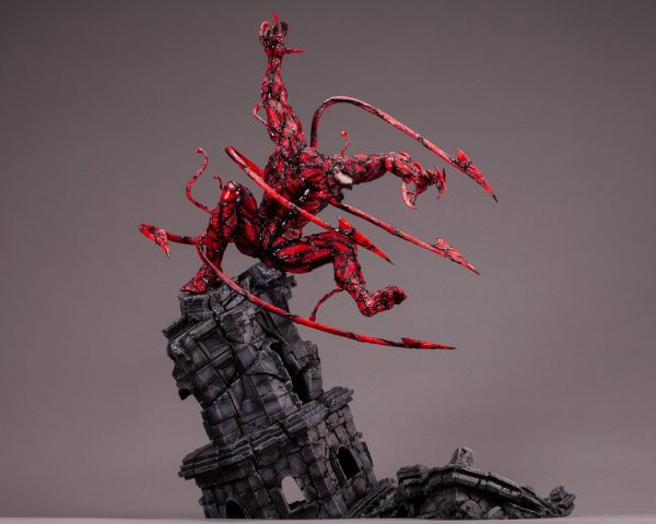 maximum-carnage_marvel_gallery_5f20c867c9686-600x480
