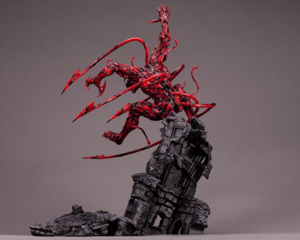 maximum-carnage_marvel_gallery_5f20c868a49cb-600x480