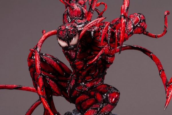maximum-carnage_marvel_gallery_5f20c86938b74-600x400