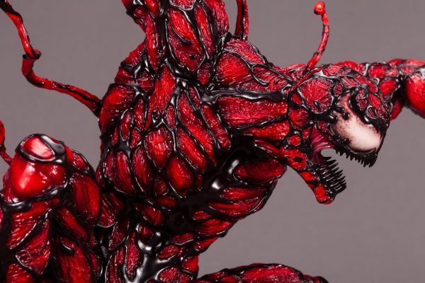 maximum-carnage_marvel_gallery_5f20c87f1dbf1-600x400