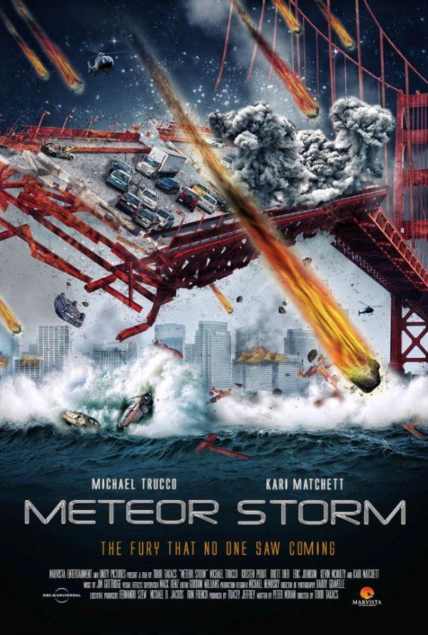 meteor-storm-poster-600x889