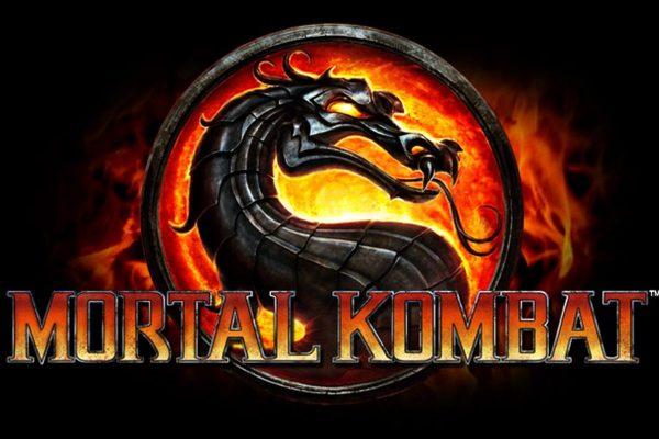 mortal-kombat-logo-600x400