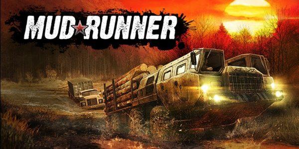 mudrunners-600x300