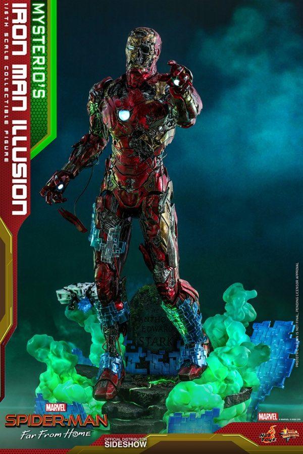 mysterios-iron-man-illusion_marvel_gallery_5f19e24bacb2d-600x900