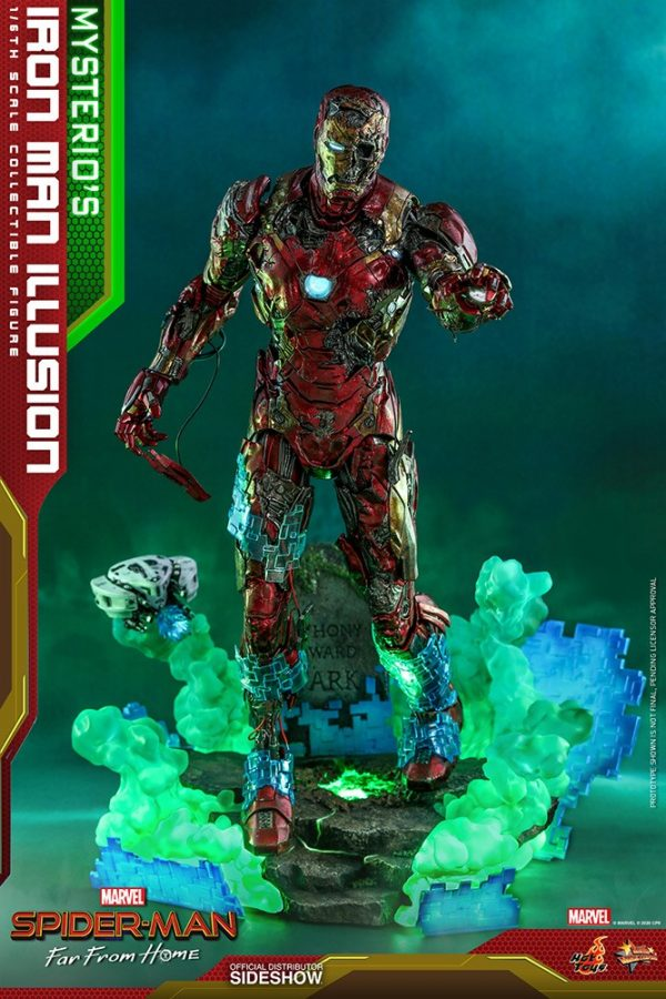 mysterios-iron-man-illusion_marvel_gallery_5f19e24c21ece-600x900