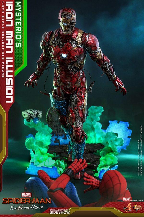 mysterios-iron-man-illusion_marvel_gallery_5f19e24ce465d-600x900