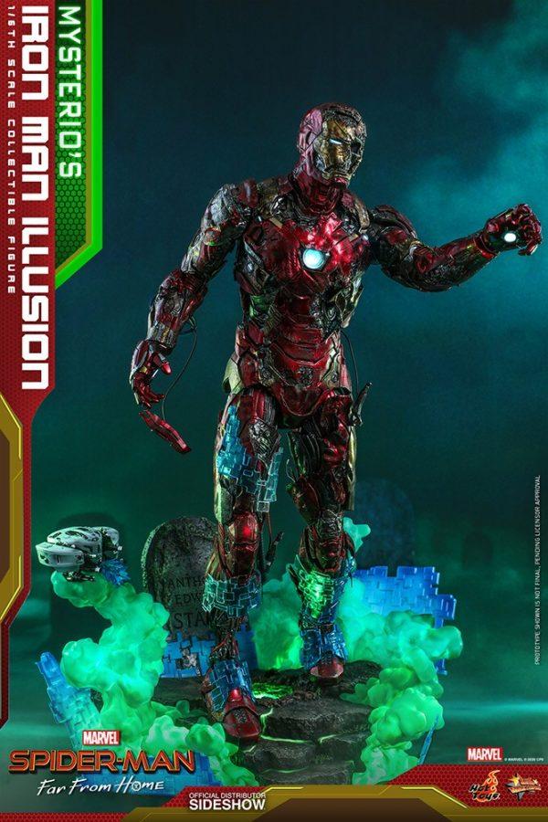 mysterios-iron-man-illusion_marvel_gallery_5f19e24e268ff-600x900