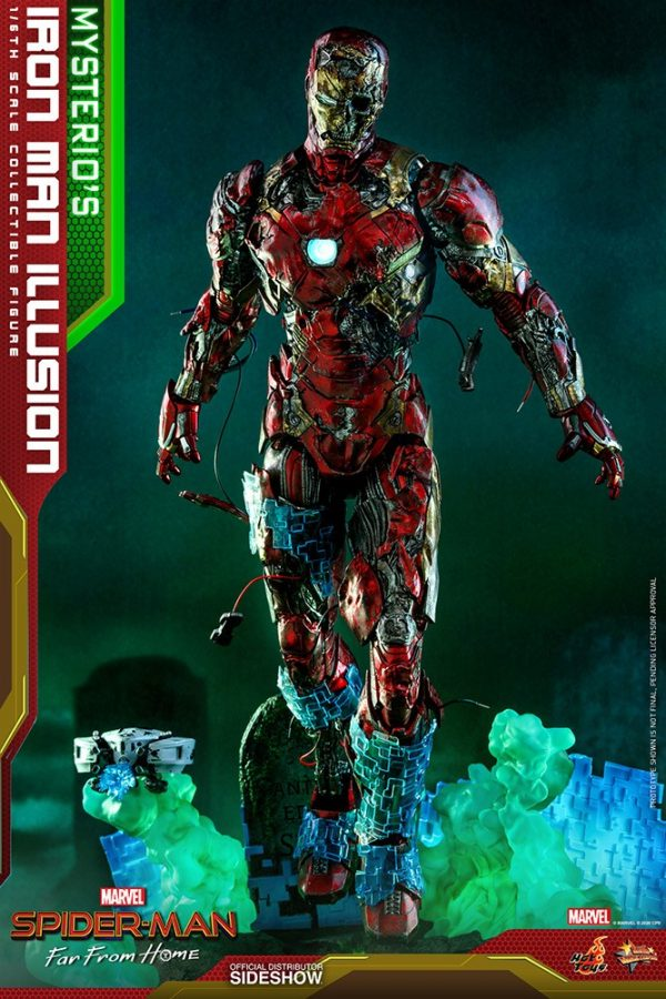 mysterios-iron-man-illusion_marvel_gallery_5f19e24e98629-600x900