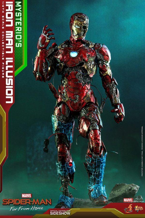 mysterios-iron-man-illusion_marvel_gallery_5f19e24f6eb44-600x900