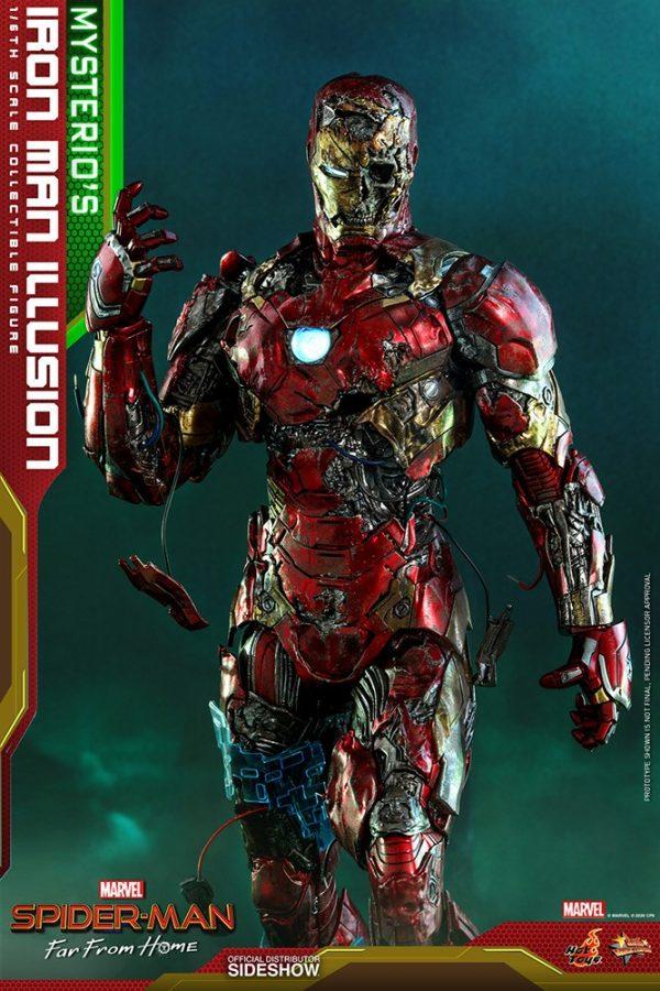 mysterios-iron-man-illusion_marvel_gallery_5f19e24fec447-600x900