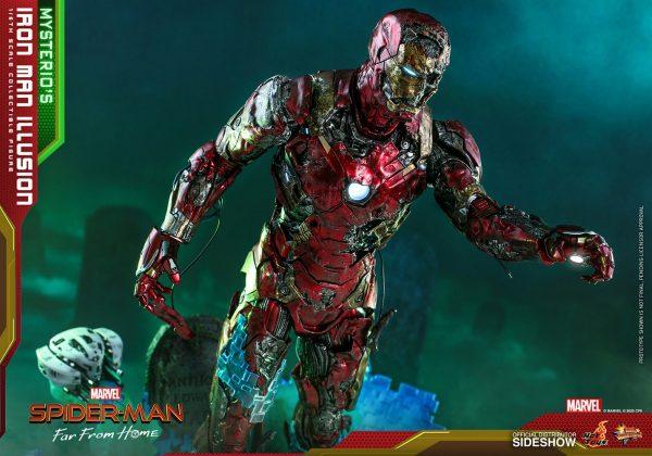 mysterios-iron-man-illusion_marvel_gallery_5f19e25062ca5-600x420