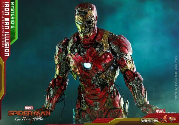 mysterios-iron-man-illusion_marvel_gallery_5f19e28736f36-600x420